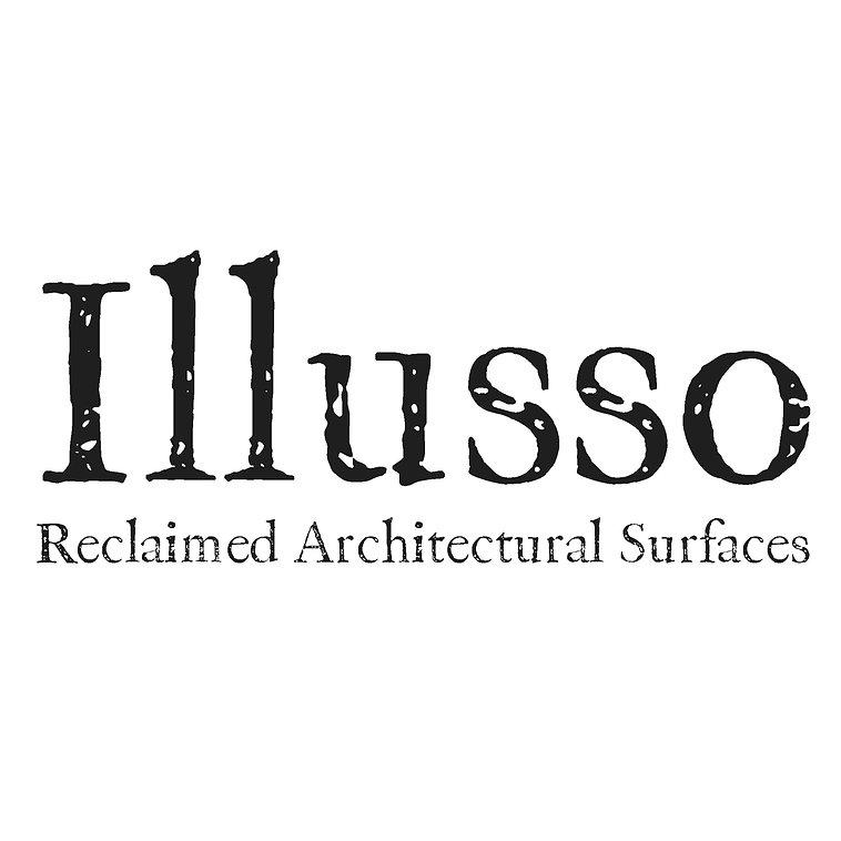 Illusso logo White- 2019.jpg