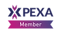 PEXA-Members-Badge.png