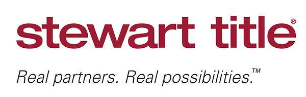 stewart_logo.jpg