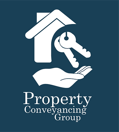 property-white.png
