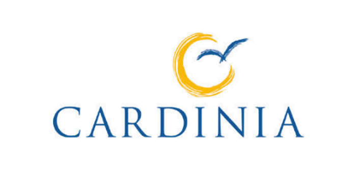 Cadina Conveyancing
