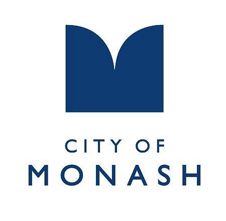 Monash Conveyancer, Chadstone