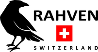 RAHVEN Switzerland Official - Color.png