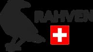logo rahven HD.png