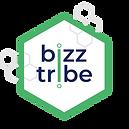 BizzTribe_Logo_V2.png
