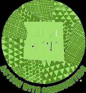 ruralkent-logo.png