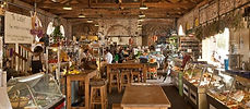 the_goods_shed_canterbury.jpg