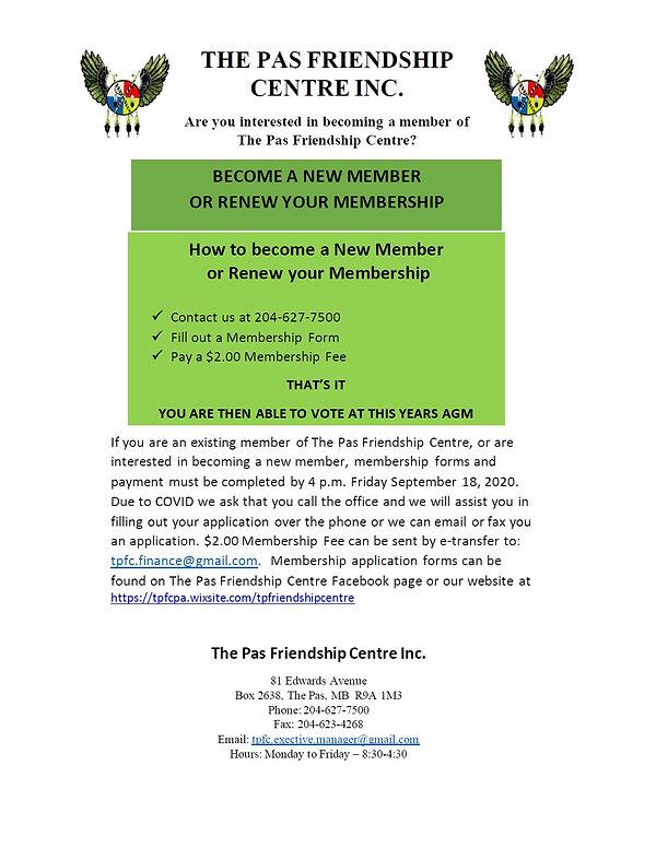 Membership Renewal Notice 2020.jpg