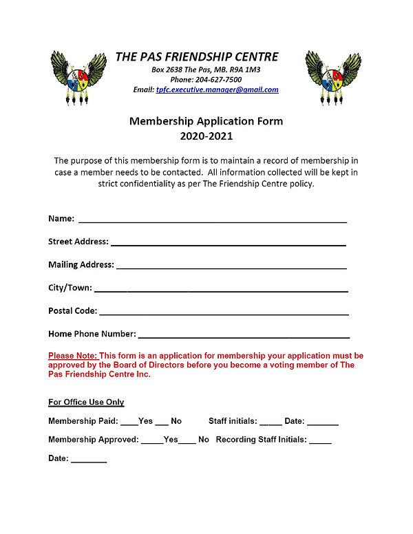 TPFC Membership application 2020.jpg