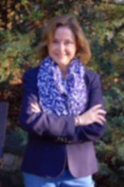 Lisa Nelms, Sprouts Chefs Teacher