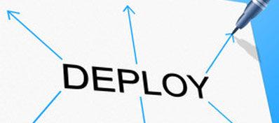 service_deploy.jpg