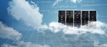 home_hosting.jpg