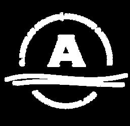 doug-logo2.png