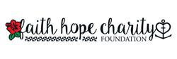 FHCF Logo - Full Colour-02