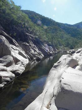 water hikes (1).jpg