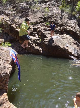 water hikes (2).jpg