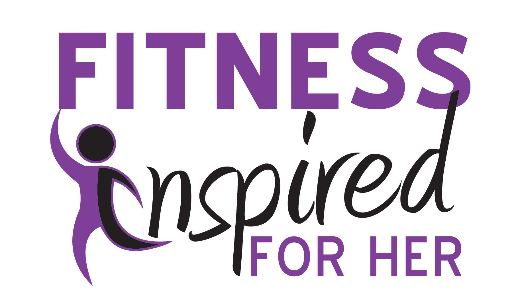 Fitness Inspired For Her - Logo.jpg