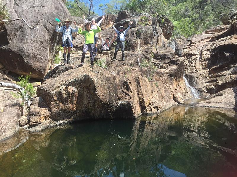 water hikes (8).jpg