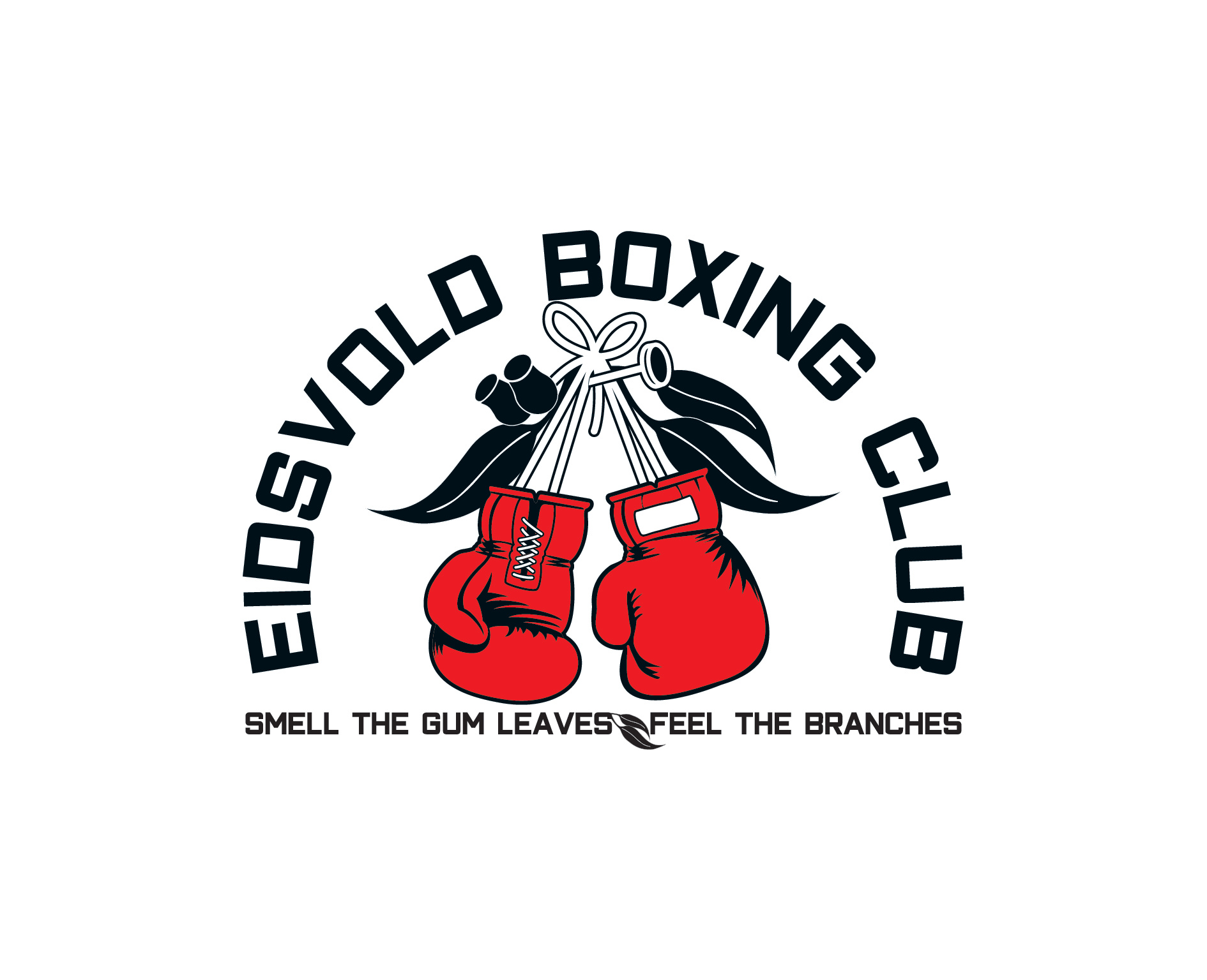 Eidsvold Boxing Club New Logo-(Reduced Size)-02
