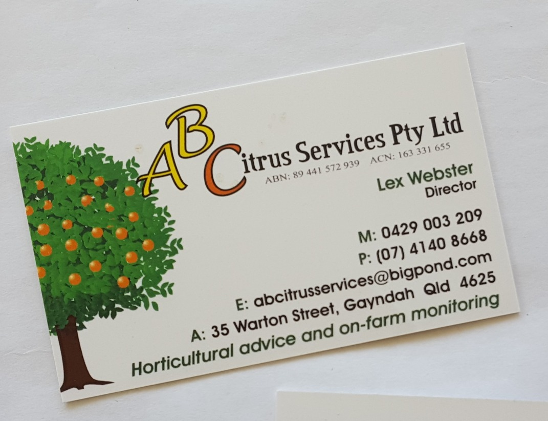 ABCitrus Business Cards_edited