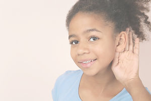 Glue ear and grommet specialist in Bristol