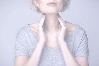 Thyroid specialist in Bristol and Bath