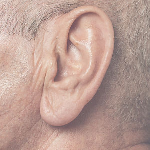 Ear wax removal in Bristol by ear specialist Oliver Dale