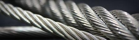 cabo de aço cabo de aço revestido cabo de aço academia cabo de aço tirolesa