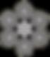 cabo de aço 6x41