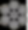 cabo de aço 6x25