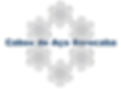 Cabo de Aço Sorocaba Logo
