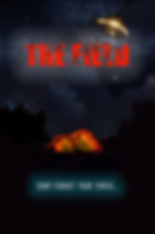 The Field - Poster