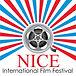 Filmmaker's festival - Nice.logo
