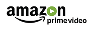 watch on amazon video