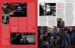 DFM Pages 46-47