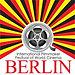 Filmmaker's festival - Berlin.logo