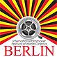 Filmmaker's festival -Berlin.logo