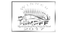 himppff.logo