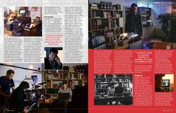 DFM Pages 44-45