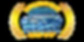 HIMPFF.logo