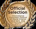 IFF Berlin.logo