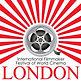 Filmmaker's festival - London.logo