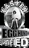 EggHunt.logo
