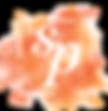 Subito Politico Productions, LLC's Graphic Logo