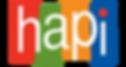 HAPI Logo - Master.png