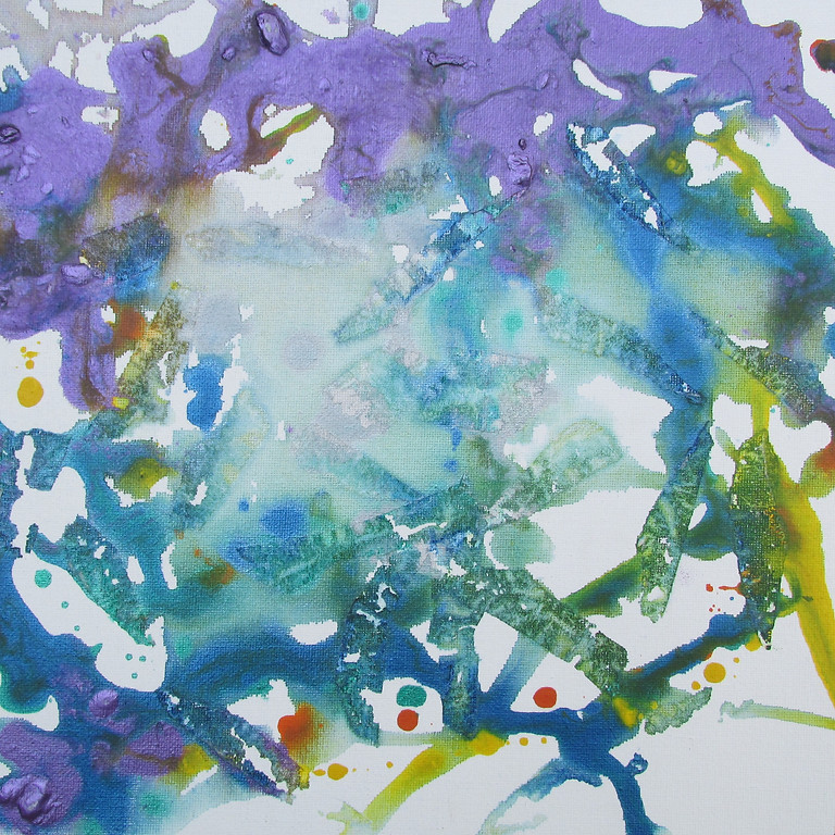 Exhibition: Works from HAPI's Permanent Collection