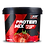 Thumbnail: 7 Fit Protein Mix Thumbs Up