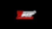 Kopie%20souboru%207fit_logo_barevne-100_