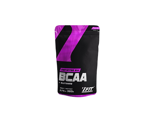 7 Fit BCAA