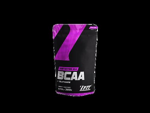 7 Fit BCAA 360 g